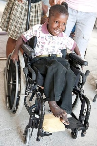 wheelchair-haiti